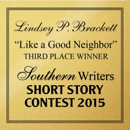 Lindsey P. Brackett 3rd winner plaque (1)